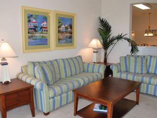Waterview @ 2BR Havens 1124 in Barefoot Resort!!! - Myrtle Beach vacation rentals