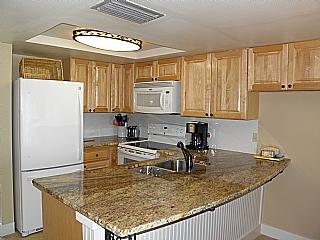 Coquina - B210 - Florida North Atlantic Coast vacation rentals