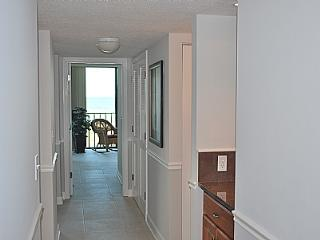 Anastasia Condos Unit 410 - Saint Augustine Beach vacation rentals