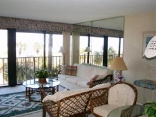 Anastasia Condos Unit 309 - Saint Augustine Beach vacation rentals