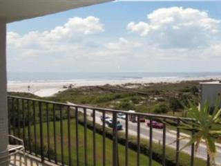 Anastasia Condos Unit 605 - Saint Augustine Beach vacation rentals