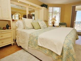 Mandalay Beach Club I 403 - Treasure Island vacation rentals
