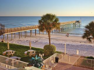 La Contessa 3-203 - Treasure Island vacation rentals