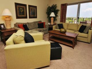 Madeira Bay Resort 508 - Treasure Island vacation rentals