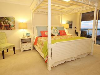 Crescent Beach Club I 14A - Treasure Island vacation rentals