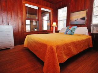 Seahorse Cottage 2 - Treasure Island vacation rentals