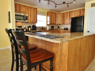 Sea Breeze 608 - Treasure Island vacation rentals