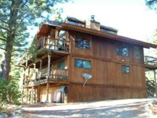 Sky High Vacation Home 14 - Bear Valley vacation rentals