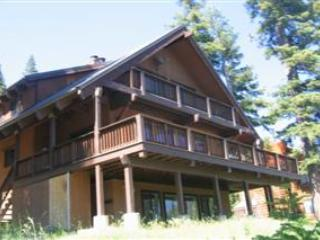 Vacation Home 318 - Bear Valley vacation rentals