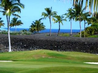 #GVML J23 - Golf Villas at Mauna Lani J23 - Mauna Lani vacation rentals