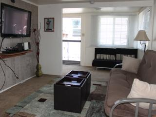 Pismo Cottage - San Diego vacation rentals
