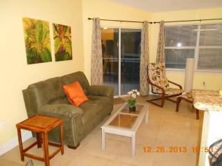 Vacation Condo at Venetian Palms 314 - Fort Myers vacation rentals