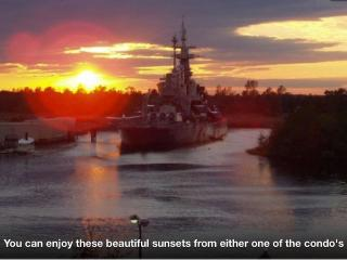 Historic Downtown Waterfront n - Wilmington vacation rentals