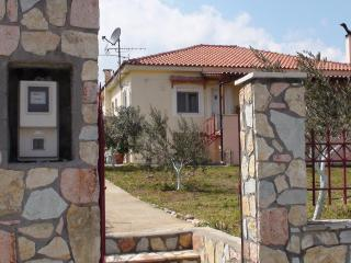 Cozy studio in North Evia - Euboea vacation rentals