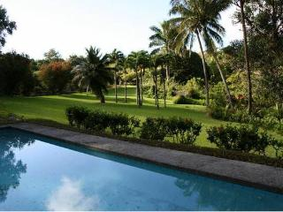 Charming Country Estate with Pool. Upcountry  N Maui - Kaluakoi Point vacation rentals