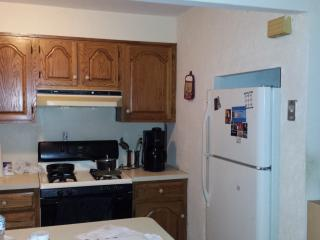 Super Bowl Rental! - Hackensack vacation rentals