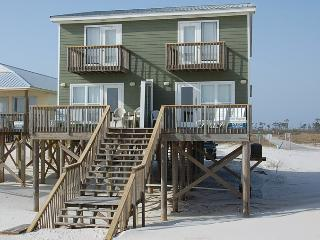 Point Clear A - Alabama vacation rentals