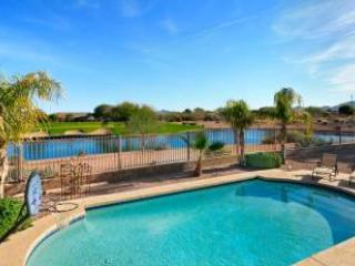 Lakeview - Scottsdale vacation rentals