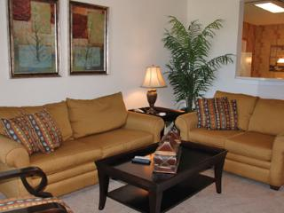 Modern 3BR villa, Havens 524 @ Barefoot Resort - Myrtle Beach vacation rentals