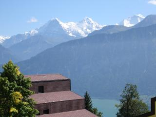 Apartment - Dorint Beatenberg/Interlaken (CH) - Bern vacation rentals