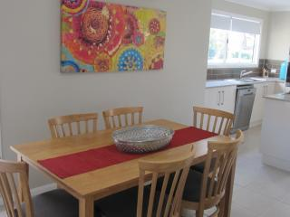 Stylish New Dalby Apartments Centrally Located - Dalby vacation rentals