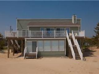 2348 SANDFIDDLER RD - Image 1 - Virginia Beach - rentals