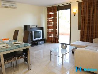 Planta Baja en Sa Torre (4 plazas) Ref.36051 - Balearic Islands vacation rentals
