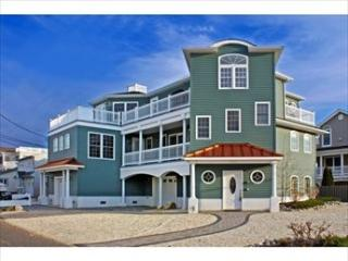Henry 11929 119790 - Beach Haven Terrace vacation rentals