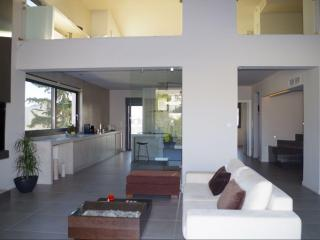 An Executive Loft in Athens - Voula with Sea View - Voula vacation rentals