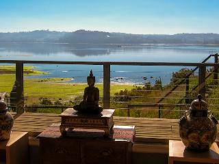 South Chilean Patagonia, House for Rent (Chiloe) - Isla Chiloe vacation rentals