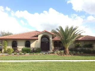 Vacation in Sunny South Florida - Wellington FL - Wellington vacation rentals