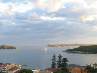 Lovely Sydney Apartment - Fairlight vacation rentals