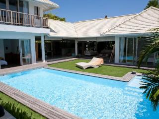 Dream Villa for friends or family in Bali / Umalas - Seminyak vacation rentals