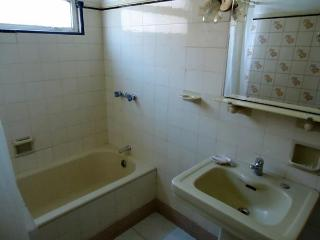 Apartment Montevideo Center 2 bedroom, acc. 6 - Montevideo vacation rentals