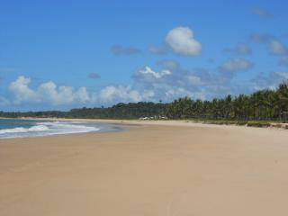 Vacation home in Trancoso Bahia Brasil - Casa Miranda. - Trancoso vacation rentals