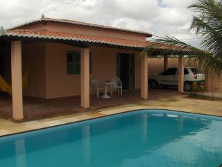 villa in fortaleza - State of Ceara vacation rentals