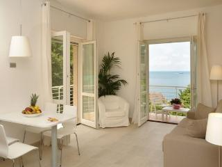 Apartment Perla in Maiori - Praiano vacation rentals