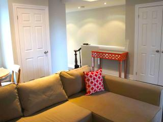 Newly Renovated 2 Bedroom Little Italy Downtown - Toronto vacation rentals