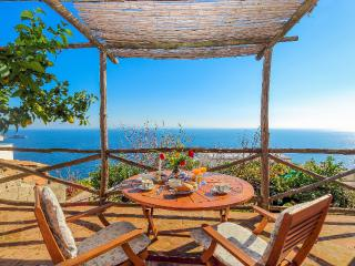 Casa Emotion in Praiano - Praiano vacation rentals