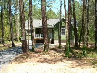 Peter's House - Chincoteague Island vacation rentals
