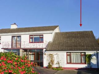 AN CUSAN, en-suite bedrooms, ground floor cottage ner Macroom, Ref. 30096 - Macroom vacation rentals