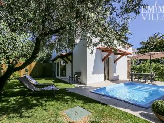Villa Barbara 4 - Lake Garda vacation rentals