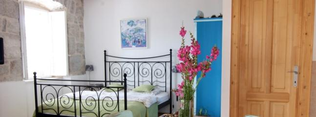 Charming apartments in Island Mljet - Mljet vacation rentals