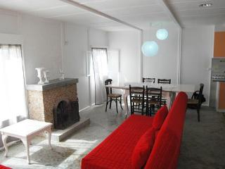 Beach house rental in Afife, Viana do Castelo, Portugal - Vila de Rei vacation rentals