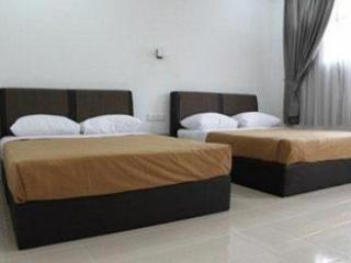 Langkawi May Vacation Home - Kuah vacation rentals