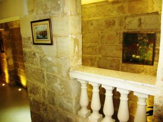 Charming Sliema flat - Island of Malta vacation rentals