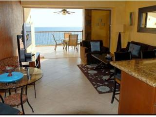 Luxury Beach Front Condo at The Sonoran Sky Resort - Puerto Penasco vacation rentals