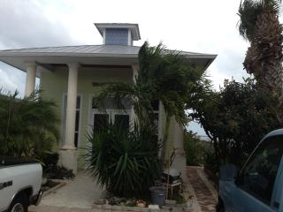 Million $$$ View Spacious and Conveniently Located - Jensen Beach vacation rentals