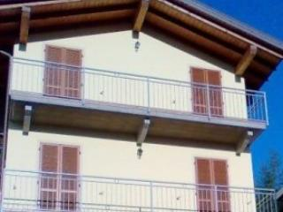 casa  speranza - Verbania vacation rentals