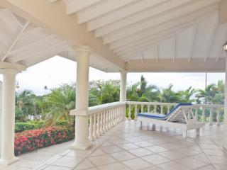 Coolo Breezo - Beautiful Panoramic Views of Tobago - Lambeau vacation rentals